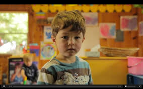 My Toxic Baby Documentary Watch The Mask You Live In U0027 Jennifer Siebel Newsom Documentary Will