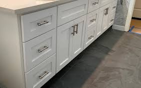 how to update cabinet hinges do kitchen cabinet hinges really matter kitchen fx