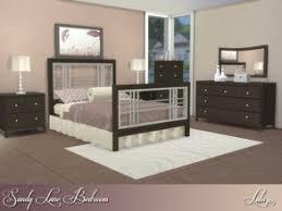 adult bedroom sims 4 adult bedroom sets bedroom