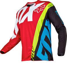 fox motocross gear canada fox motocross jerseys u0026 pants jerseys factory wholesale prices