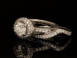 buy used engagement rings places that buy used jewelry san diego s buyer
