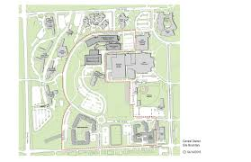 Map Of Lawrence Kansas Construction Webcams Facilities Planning U0026 Development