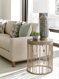 103 best home accent pieces images on accent pieces