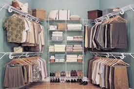 wire closet racks closet ideas