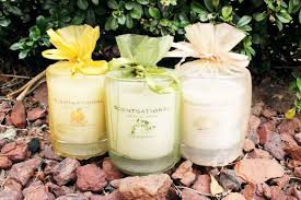 wholesale scentsational soy candles 36 units available in 15