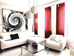 White Living Room Set Image Of Leather Living Room Furniture Ideas White Decorating