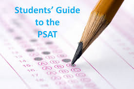 students u0027 guide to the psat nmsqt ivywise