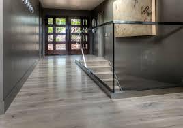 home monarch plank exclusive handcrafted hardwood flooring
