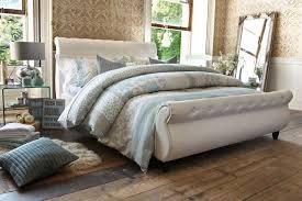 Harveys Bed Frames Torna King Bed Frame 6ft From Harvey Norman Ireland