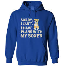 boxer dog t shirts uk are boxers friendly with other dogs see what real boxer owners say