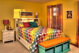 Interiors By Decorating Den Bedroom Decorating And Designs By Suzan J Designs U2013 Decorating Den