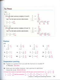 kuta infinite pre algebra multi step equations answers