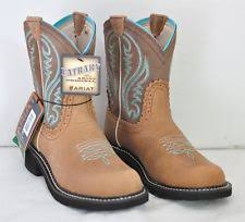 s fatbaby boots size 12 ariat boots for ebay