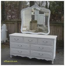 dresser beautiful antique tallboy dresser antique tallboy dresser