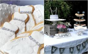 rustic bridal shower lavender and lace rustic bridal shower trueblu bridesmaid