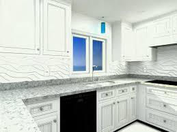 small kitchen backsplash ideas pictures small kitchen tiles design archives stainless steel kithcen aid
