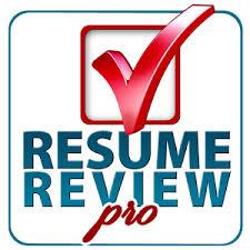 Professional Resume Review Pay To Write Botany Dissertation Methodology Custom Report