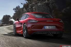 Porsche Boxster Gts Specs - porsche cayman gts 2015 2014 please enable javascript to view the