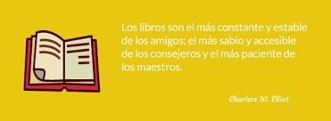 colombia libro de lectura grado 6 comprensión lectora cientos de recursos para trabajar en primaria