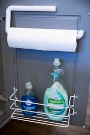 11 Must Have Sink Accesories And Products To Organize My Sink by How To Organize Your Kitchen Brightontheday