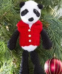 a dozen free knit u0026 crochet holiday projects red heart