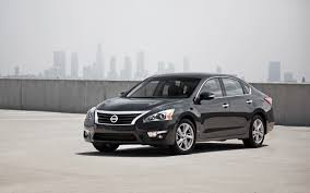 nissan altima 2015 used uae 2013 nissan altima information and photos momentcar