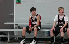 5 quick signs you are a bad basketball player morris basketball