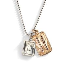 unique mothers jewelry 14 best gifts for him images on s day gifts
