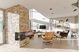 bilder für das wohnzimmer wohnzimmer ideen mit natursteinen wohnzimmer einrichtungsideen