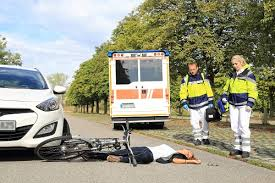 bicycle car accident best seller bicycle review