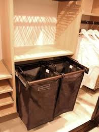 build a closet system part 1 spaces closet remodel and bedrooms