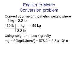 chapter 1 glencoe physics principles u0026 problems ppt video online