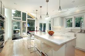 white kitchen remodeling ideas 35 beautiful white kitchen designs with pictures designing idea