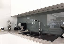 plan de travail cuisine gris anthracite plan de travail gris anthracite plan travail cuisine grise