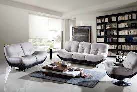 Small Living Room Ideas by Fancy Sofa For Small Living Room With Furniture Nice Small Living