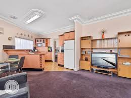 real estate u0026 property for sale in south perth wa 6151 page 1