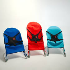 What Is Empty Chair Technique Bouncing Chairs Three Sizes Specialneedstoys Com