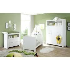 chambre bébé complete belgique chambre bebe complete but chambre cagne chic 12 limoges chambre