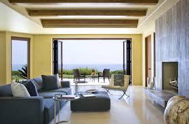summer indoor outdoor living harrison design