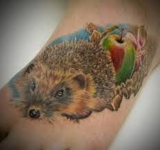 girly tattoos tattooimages biz