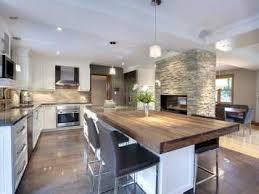 maison cuisine rénovation de cuisine