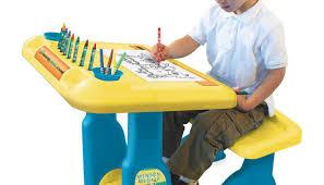 step 2 easel desk exotic walmart step2 easel tags step2 art easel desk step2 art