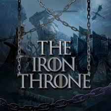 the iron throne u2013 fort wayne escape room the premier escape room