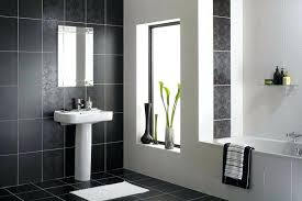 black white and grey bathroom ideas black and white bathroom ideas full size of designs grey and white