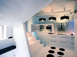 futuristic home interior interior design apartment ideas home design ideas fxmoz