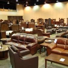 gainesville discount furniture 22 reviews furniture stores