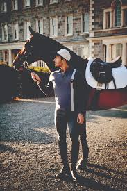 15 best autumn winter 2012 images on pinterest equestrian style