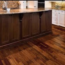acacia wood floors our house acacia wood
