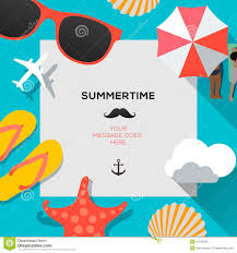 summertime stock photos images u0026 pictures 250 663 images
