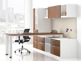 Cubicle Office Desks Friant Dash Office Cubicles U0026 Workstations Office Furniture